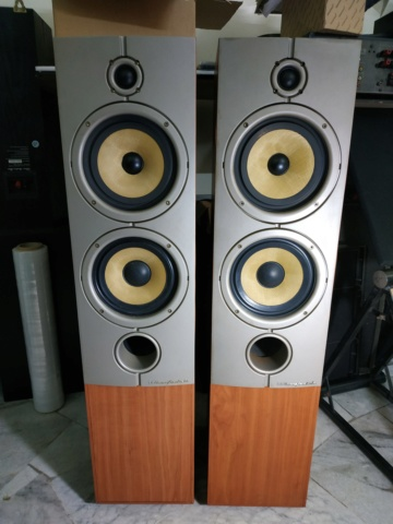 (not available) Wharfedale Diamond 8.4 floor speakers Img_2037
