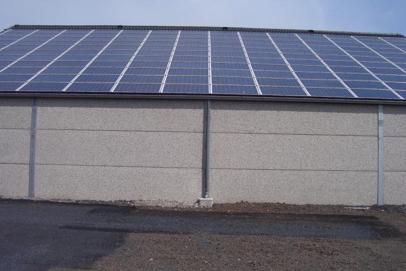 photovoltaique 100_1610