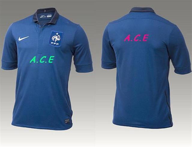 Les bleus : nouveau maillot >>> nouveau sponsor........ 0edf_s10