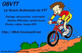 Promouvoir le forum 08vtt_10