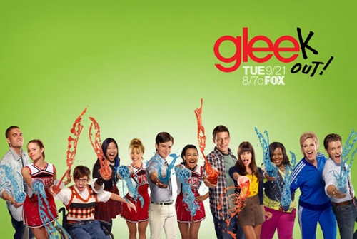 Glee Season 2: Promo Glee-s10