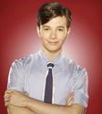 Glee Season 2: Promo 18435810