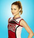 Glee Season 2: Promo 18480710