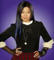 Glee Season 2: Promo 18526710