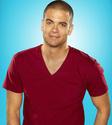 Glee Season 2: Promo 18528110