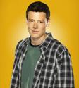Glee Season 2: Promo 18535810