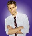 Glee Season 2: Promo 18586310