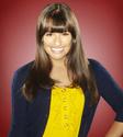 Glee Season 2: Promo 18620810