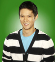 Glee Season 2: Promo 18749910