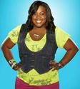 Glee Season 2: Promo 18750511