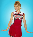 Glee Season 2: Promo 18755710