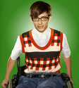Glee Season 2: Promo 18827810