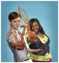 Glee Season 2: Promo Glee-s11