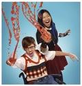 Glee Season 2: Promo Glee-s13