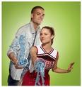 Glee Season 2: Promo Glee-s14
