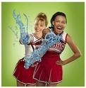Glee Season 2: Promo Glee-s15