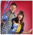 Glee Season 2: Promo Glee-s16
