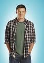 Glee Season 2: Promo Glee_t10