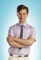 Glee Season 2: Promo Glee_t11