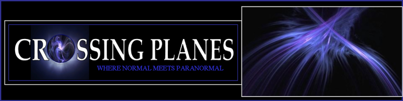 CROSSING PLANES IS NOW ON FACEBOOK Cptopp10