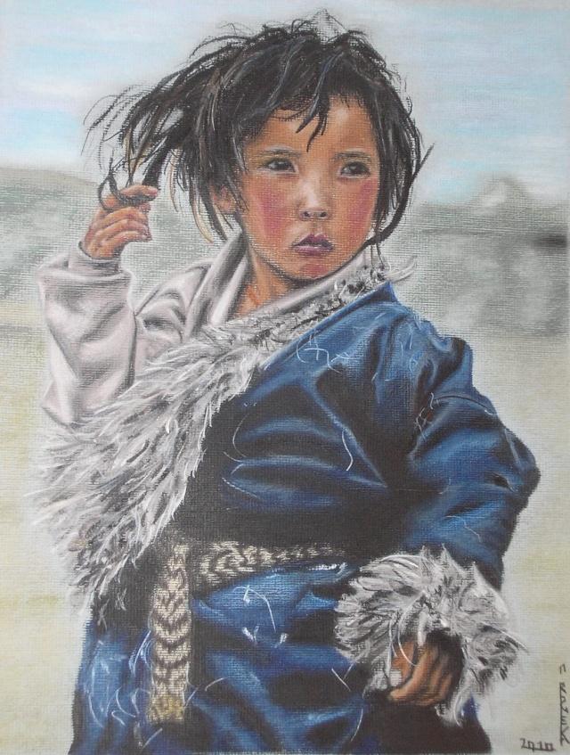 Mini-galerie de Rome Tibet_34