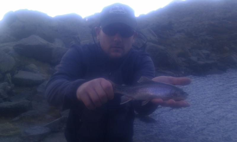 Fermeture pêche en montagne Imag0312