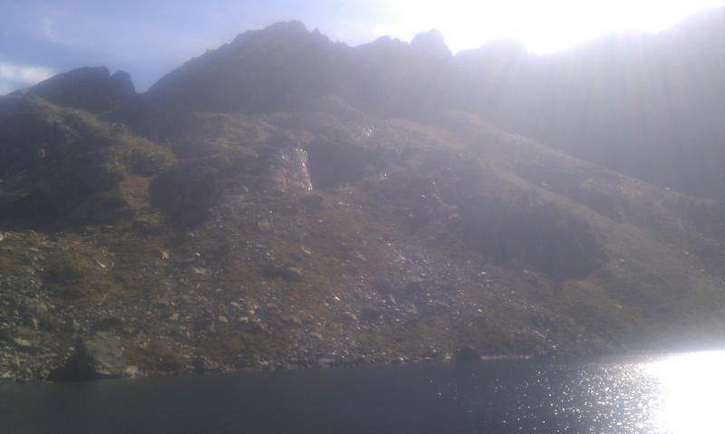 Fermeture pêche en montagne Imag0316