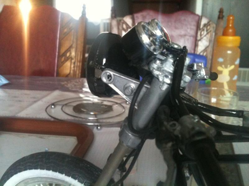 cafe racer Img_0219