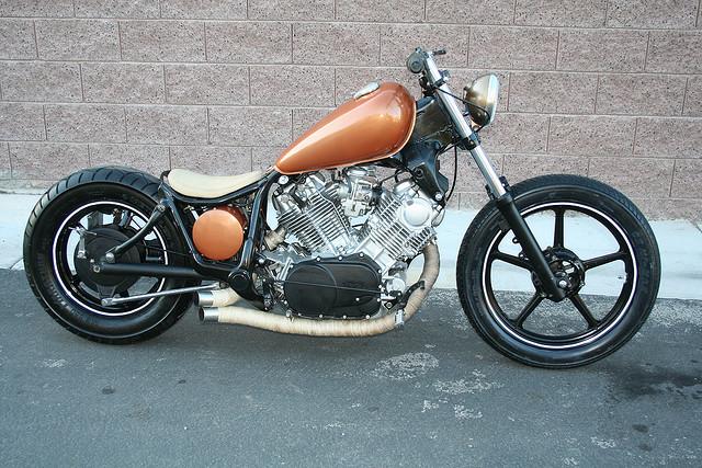 indian 1948 1/6 Yamaha10