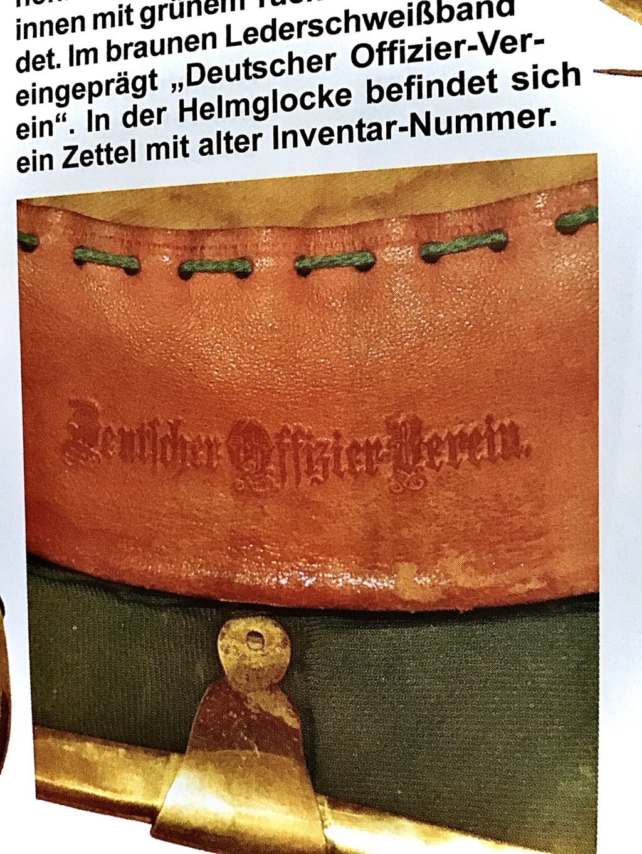 casque colonial prussien 46e3d210