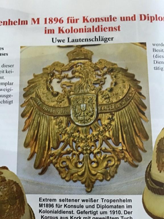 casque colonial prussien Bddcc010