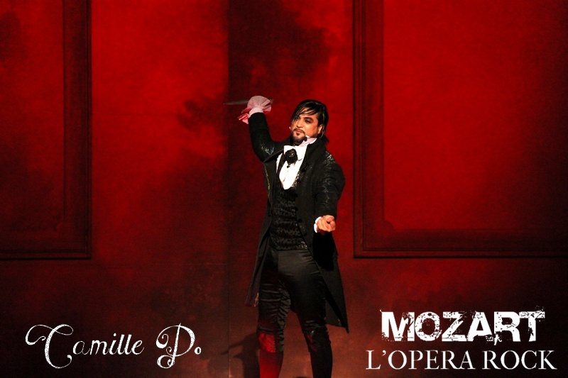 [29/04/10 au 02/05/10] Bruxelles, Forest National (=> NEWS P2) Img_2110