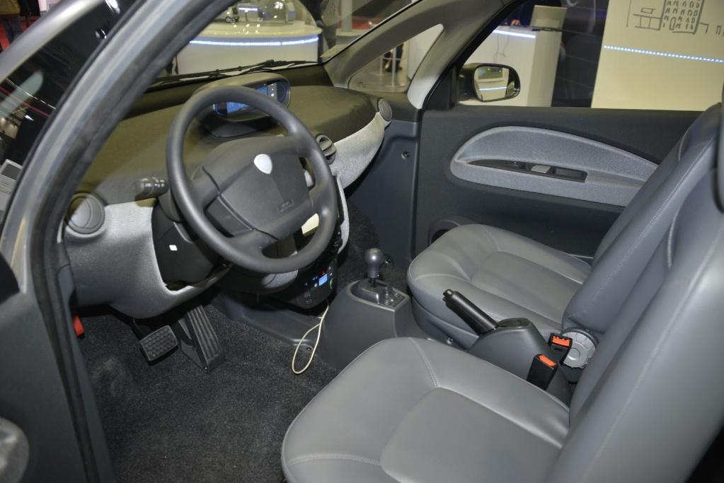 2010 - [Bolloré-Pininfarina] B0/Bluecar Autolib' - Page 5 _dls6510
