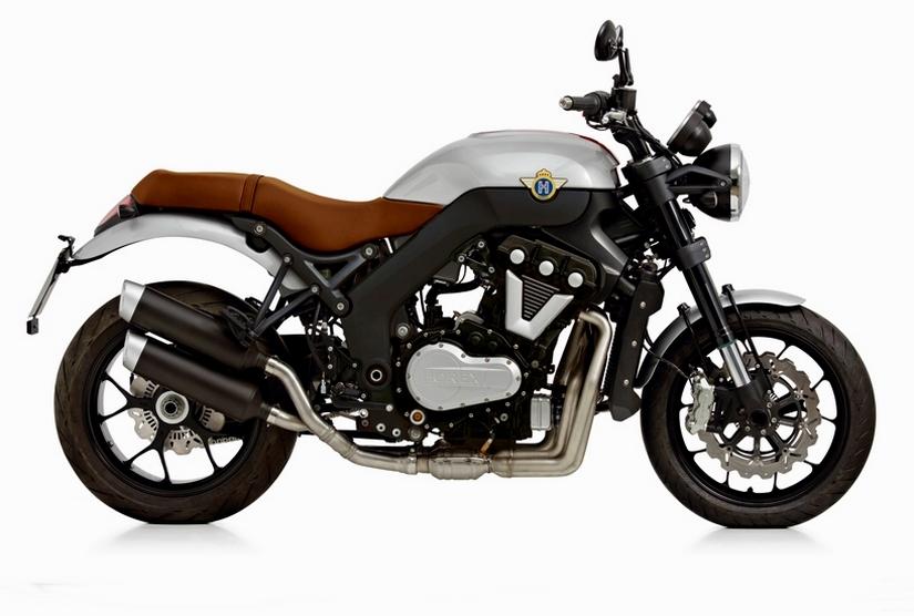 [Actualité] L'actualité moto (et deux roues en général) Horex_10