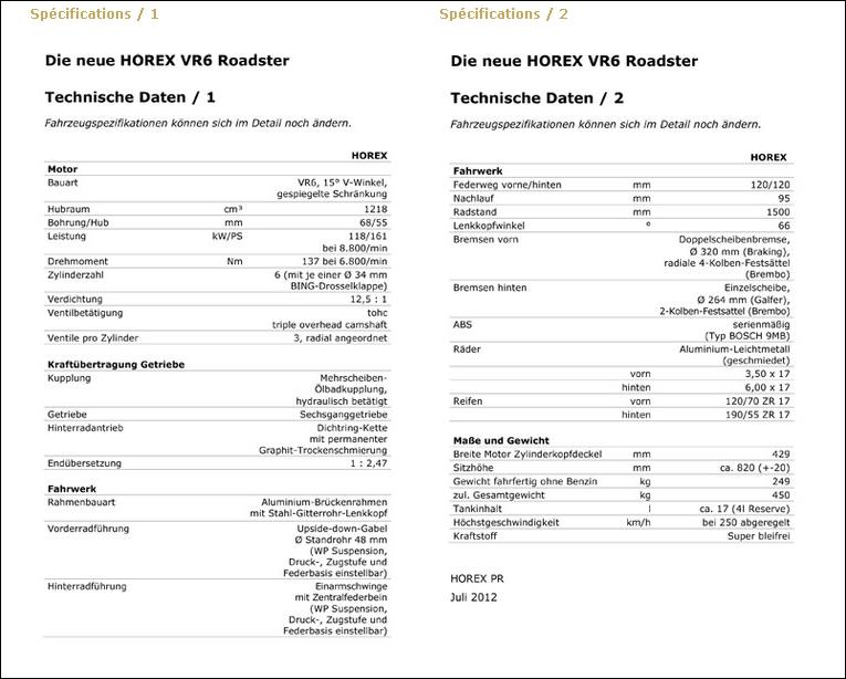 [Actualité] L'actualité moto (et deux roues en général) Horex_11