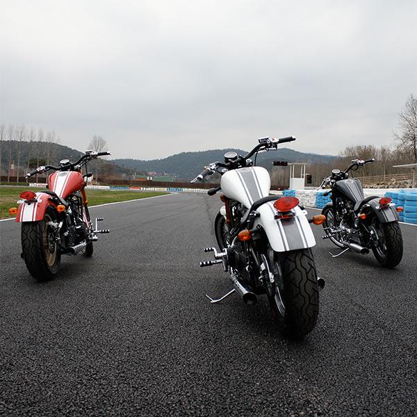 [Actualité] L'actualité moto (et deux roues en général) Leonar11