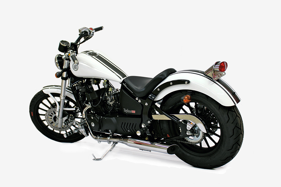 [Actualité] L'actualité moto (et deux roues en général) Leonar12