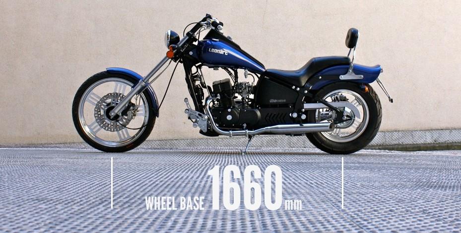 [Actualité] L'actualité moto (et deux roues en général) Leonar13
