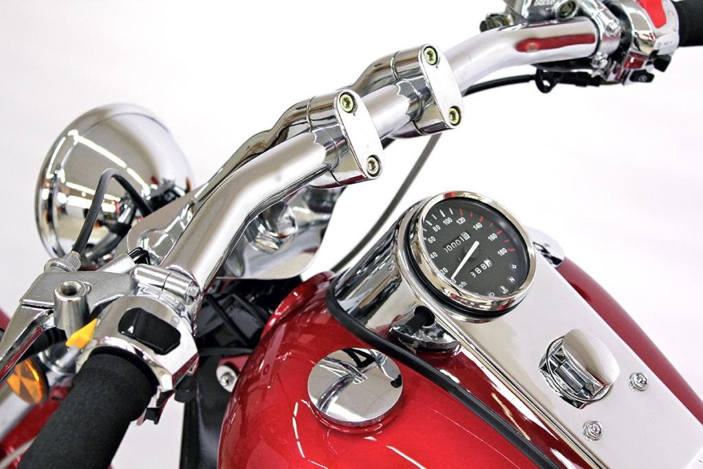 [Actualité] L'actualité moto (et deux roues en général) Leonar14