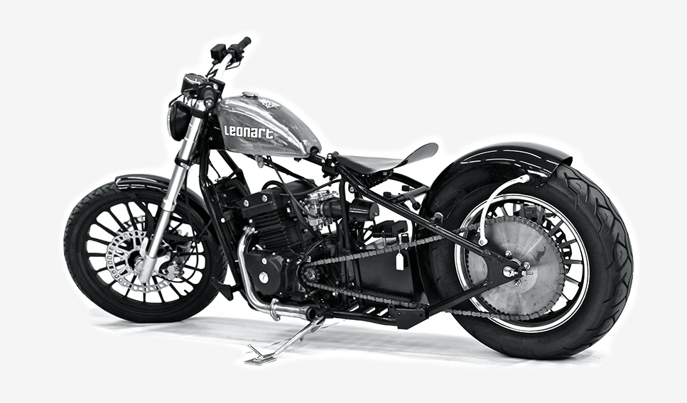 [Actualité] L'actualité moto (et deux roues en général) Leonar15