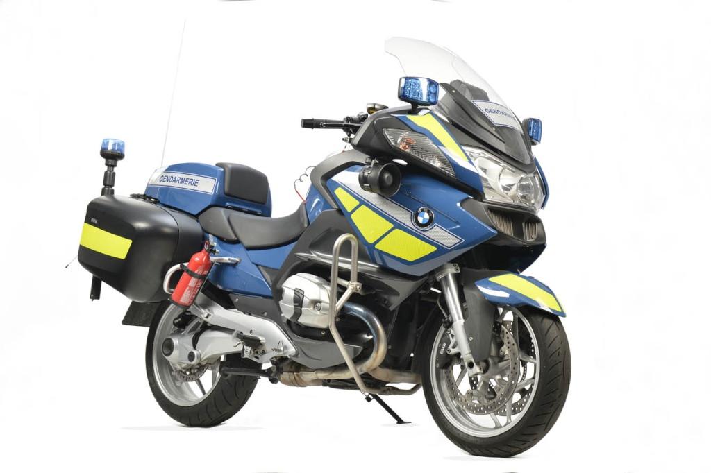 [Actualité] L'actualité moto (et deux roues en général) Moto-b10