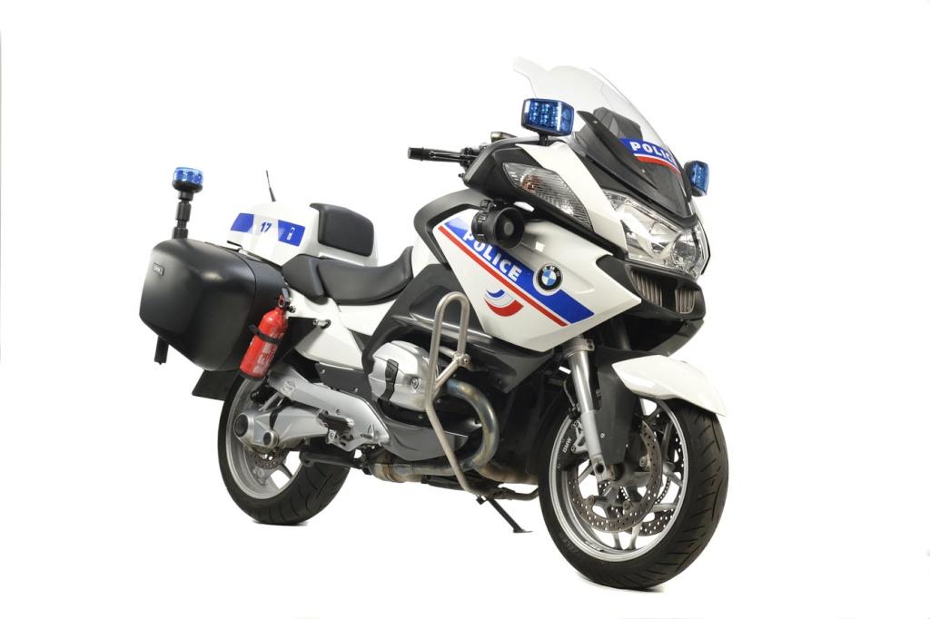 [Actualité] L'actualité moto (et deux roues en général) Moto-b11