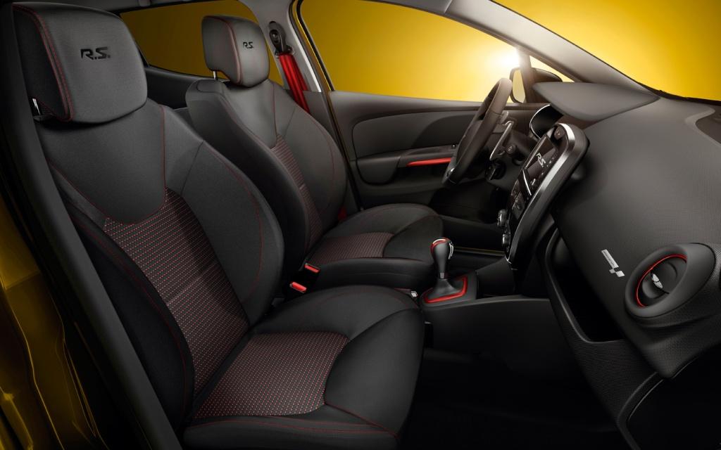[Officiel] Photos et infos de la Clio IV RS Rs98_m11