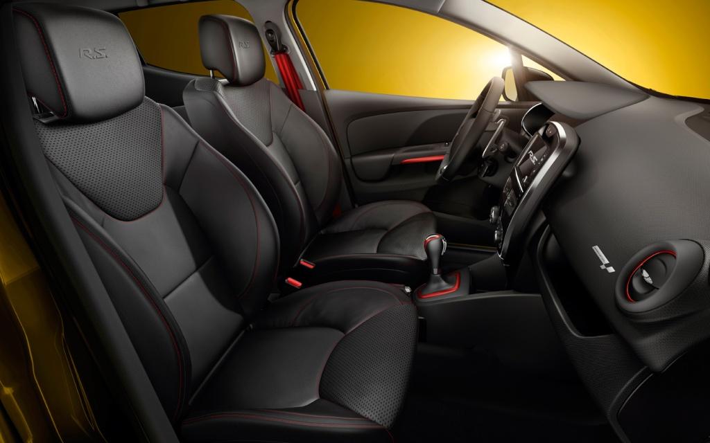 [Officiel] Photos et infos de la Clio IV RS Rs98_m12