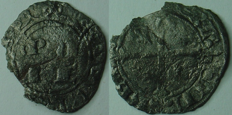 Double de billon de Louis II de Provence Dsc00213