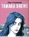 Nos dernières lectures (tome III) - Page 23 Tamara10