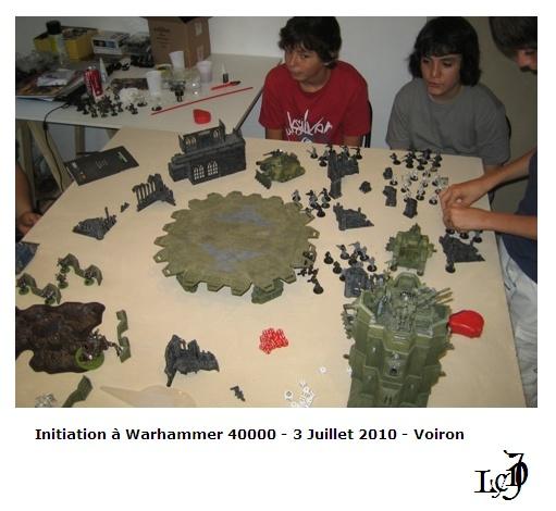 Bataille 40k samedi 3 juillet à 16h! [PHOTOS] Copie_27