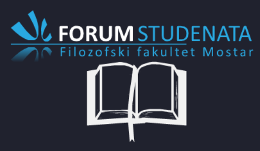 Latest topics and discussions -  Forum_13
