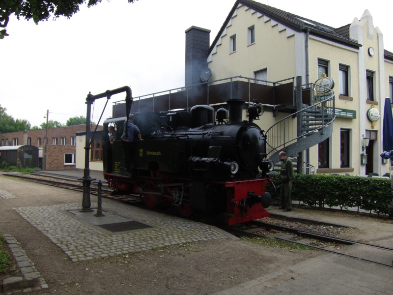 Die Selfkantbahn Gedc0010