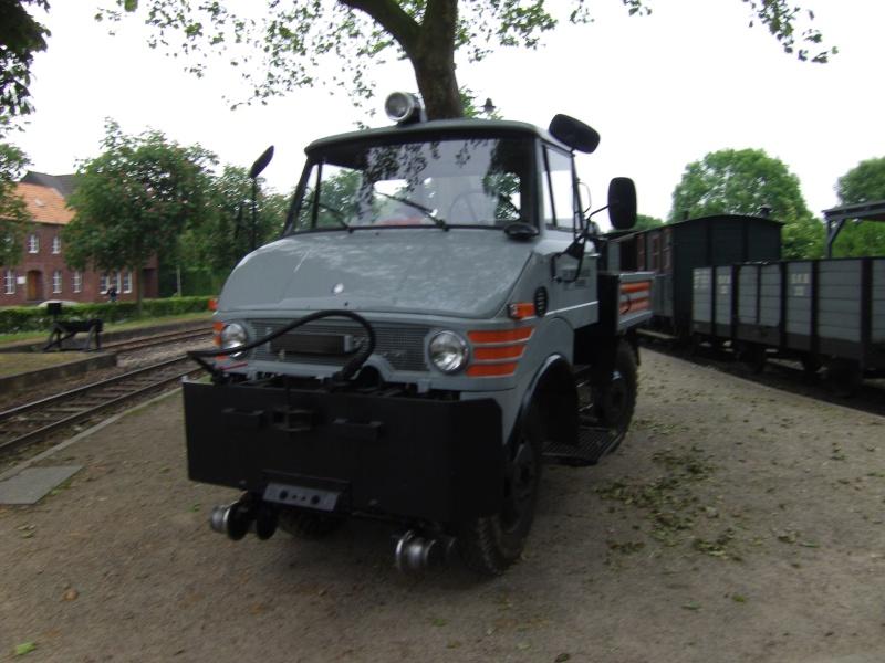 Die Selfkantbahn Gedc0011